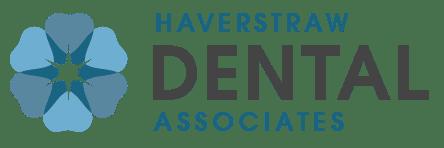 Haverstraw Dental Associates